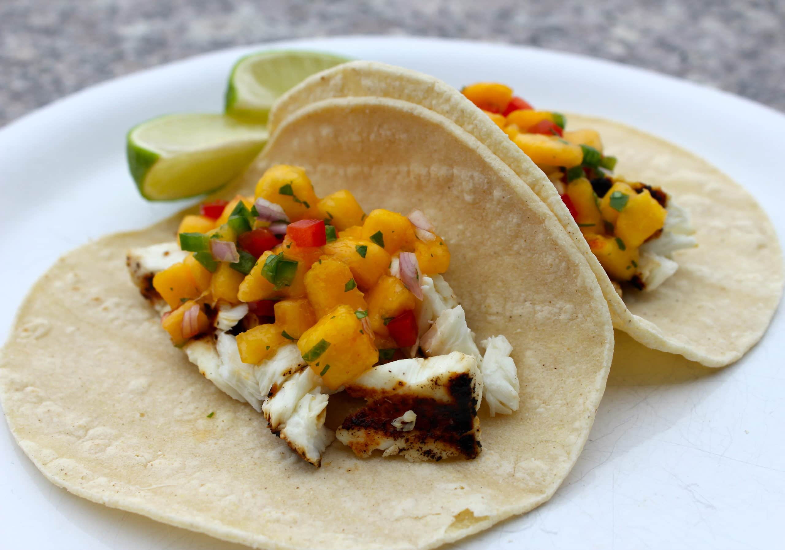 Grilled-Halibut-Tacos-With-peach-salsa-5