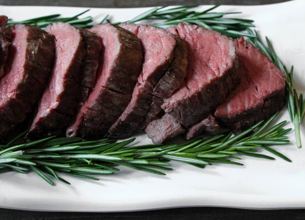 Ina Garten Beef Tenderloin Magnificent With SlowRoasted Beef Tenderloin Pictures